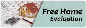 Free Home Evaluation, Mohammad Parvez REALTOR